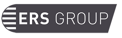ERS GROUP